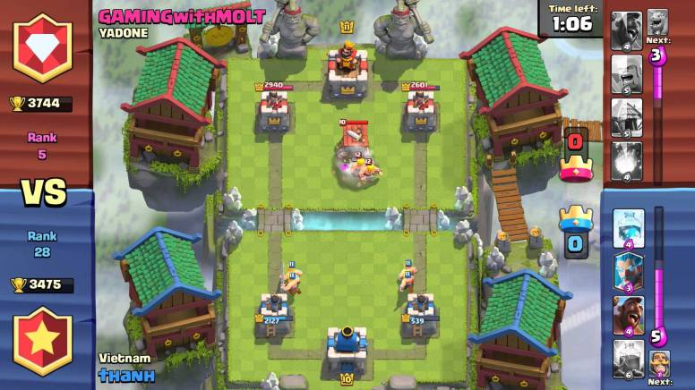 clash-royale-best-battle-week-1-1